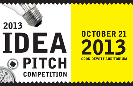 gvsu idea pitch competition logo